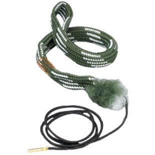 Picture for category Bore Snakes