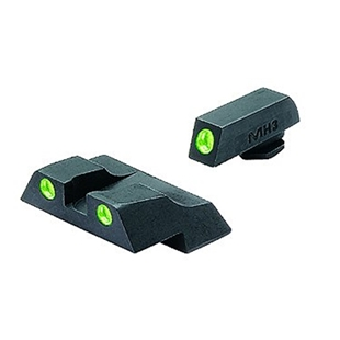 Picture for category Gun Sights