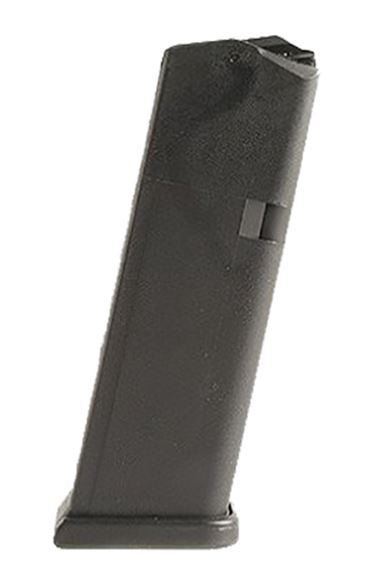 Picture of Glock Pistol Magazines - 40 S&W, 10rds, Packaged, For G22/35
