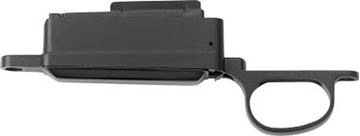 Picture of Kwik Klip Magazine Conversions - Remington 700 Long Action
