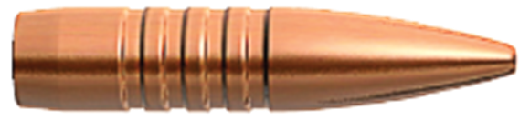 "Picture of Barnes TSX (Triple-Shock X) Hunting Rifle Bullets - 30 Caliber (.308""), 180Gr,TSX BT, 50ct Box"