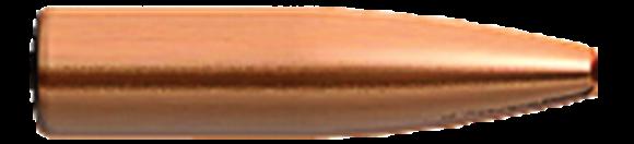 "Picture of Barnes VARMIN-A-TOR Hunting Rifle Bullets - 6mm (.243""), 72Gr, VMTR FB, 100ct Box"
