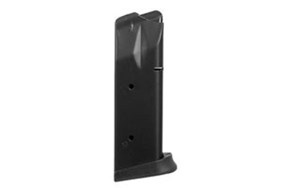 Picture of Taurus Accessories, Magazines - PT-24/7, 40 S&W, 10rds