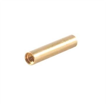 Picture of J. Dewey Parts & Accessories, Adapters - Converts J. Dewey .22 Caliber Rods (8/36 Male Threads) to Accept Standard Brushes (8/32 Male Threads), 8/36 Female to 8/32 Female
