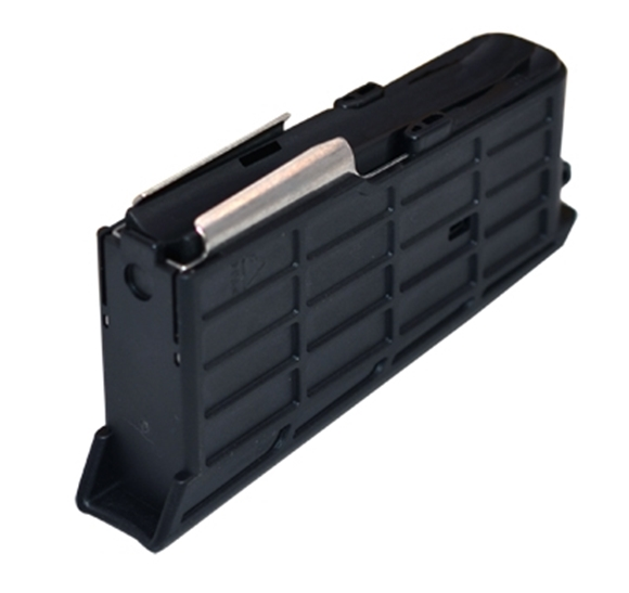 Picture of Sako Accessories, Magazines - A7-S, 243 Win/7mm-08 Rem/308 Win, 3rds