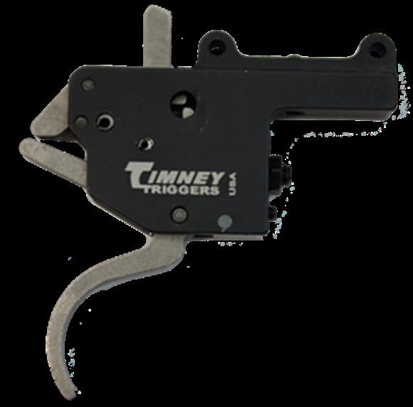 Picture of Timney Triggers, CZ - CZ 452, CZ452M (17 HMR & 22 Mag), 3 lb, Adjustable 2 - 3.5 lb