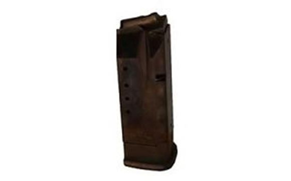Picture of Steyr Mannlicher Accessories, Magazines - Steyr M/C/L Series Pistol, 9mm, 10rds