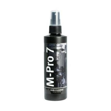 Picture of M-Pro7 Gun Cleaner - 8 oz Spray Bottle