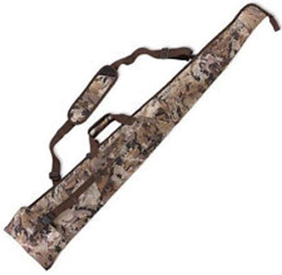 "Picture of Beretta Cases - Xtreme Ducker Soft Gun Case, 54"", Waterproof"