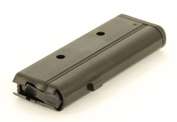 Picture of Sako Accessories, Magazines - Finnfire/P94S, 22 LR/17 March 2, 10rds