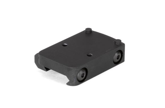 Picture of Trijicon Other, Mounts & Accessories - RMR, RM33, Picatinny Rail Mount Adapter For RMR, Low Profile