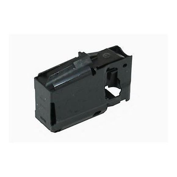 Picture of Browning Shooting Accessories, Magazines - BAR Magazine, ShortTrac, 270 WSM/7mm WSM/300 WSM