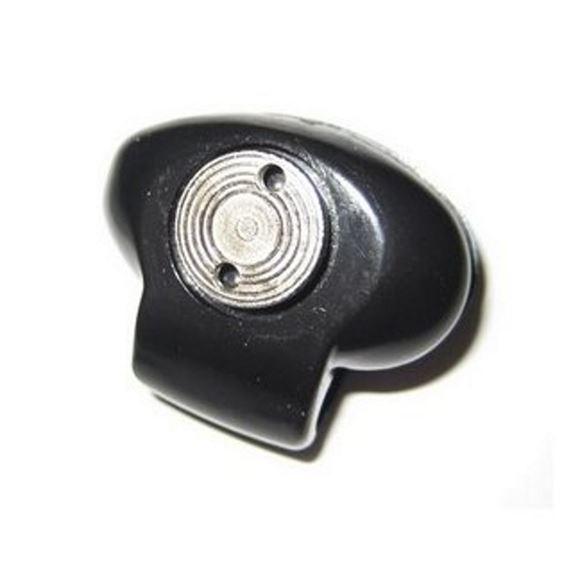 Picture of ParkLands Trigger Lock - 4 Pack