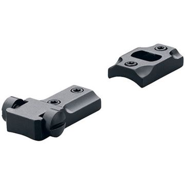 Picture of Leupold Optics, Base - STD, Remington 700, 2-pc, Matte