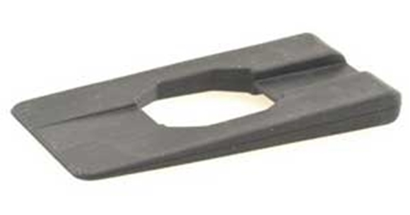 Picture of Harris Engineering No.7A Adapter - Rubber Spacer