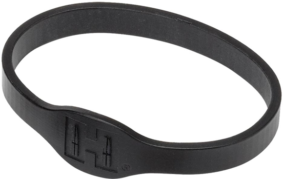 """Picture of Hornady Security Products - RAPiD Safe Bracelet, Large (7-3/4"""")"""