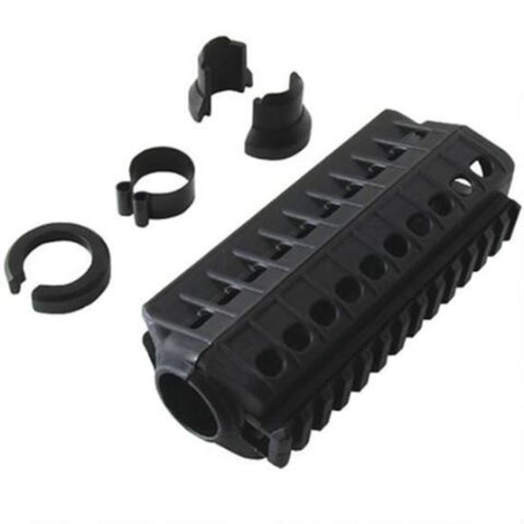 Picture of Kel-Tec SU-16 Accessories - Compact Fore-End Conversion