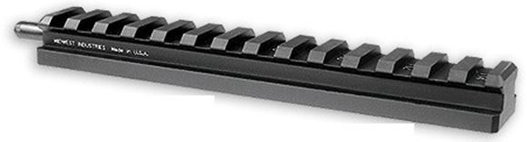 Picture of Midwest Industries AR 180B QD Scope Mount Rail