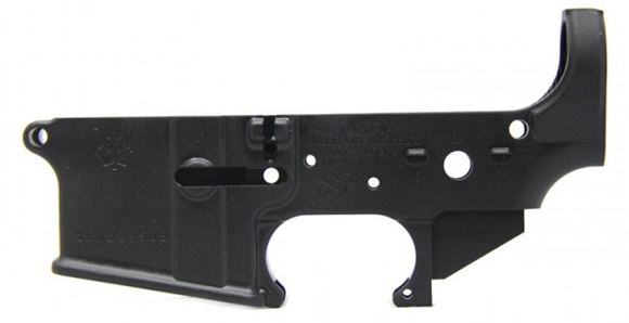 Picture of Diemaco/Colt Canada Parts, Receivers - Lower Receiver, Stripped