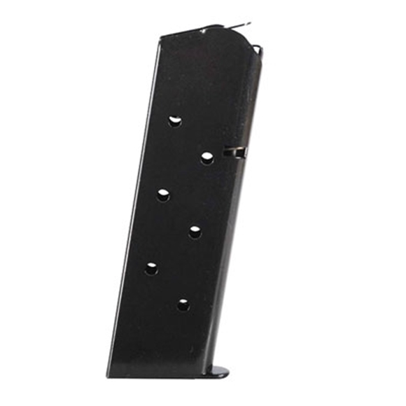 Picture of Kimber Handgun Magazines, 1911 - 45 ACP, 8rds, Black, Full-Length