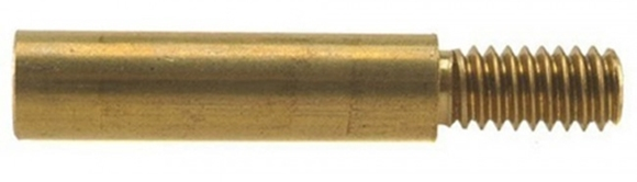 Picture of J. Dewey Parts & Accessories, Adapters - Converts (8/32 Male Threads) to (8/36 Female Threads)