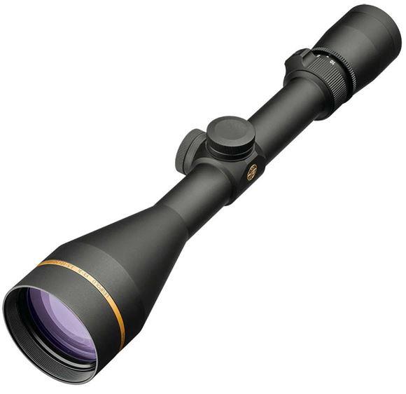 """Picture of Leupold Optics, VX-3i Riflescopes - 3.5-10x50mm, 1"""", Matte, Boone & Crockett"""