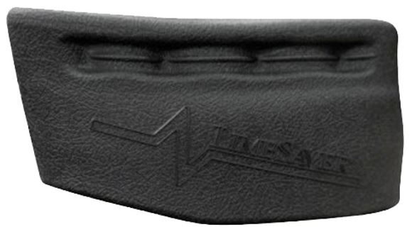 """Picture of LimbSaver Airtech Slip On Recoil Pad - Medium, Fits Stock from 4-13/16""""x1-5/8"""" to 5-1/8""""x1-3/4"""""""