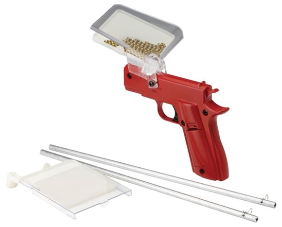 Picture of Hornady Metallic Reloading, Lock-N-Load Accessories - 1911 Auto Primer Tube Filler