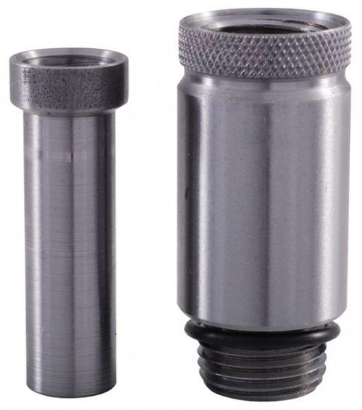 Picture of Lee Precision Powder Handling, Powder Measure Accessory - Auto Disk Riser