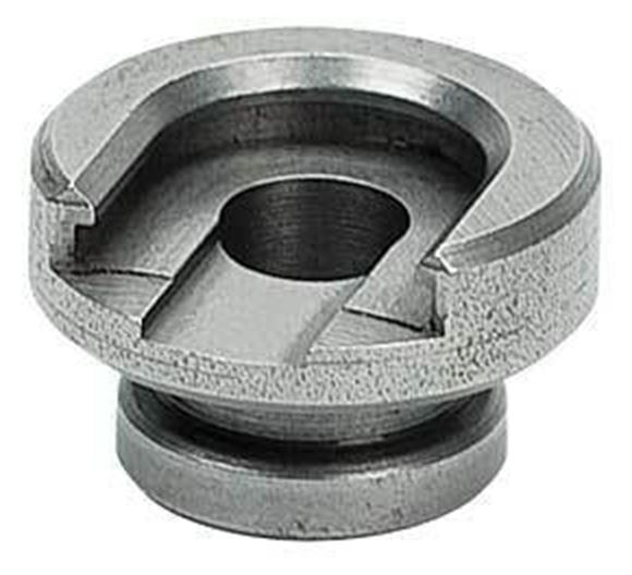 Picture of RCBS Shell Holders, Single Stage - Shell Holder, #01