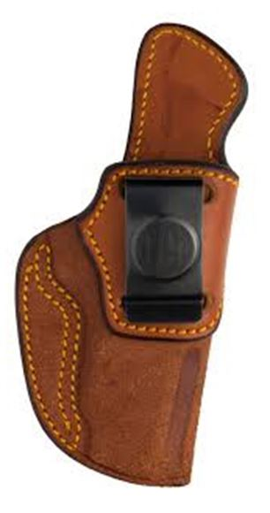 Picture of Browning 1911-22/1911-380 Leather Holster - Inside Waistband