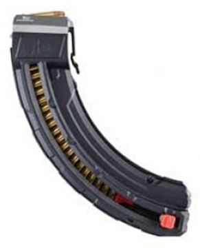 Picture of Butler Creek Magazine - 22LR, 25rds, Fits Savage A22