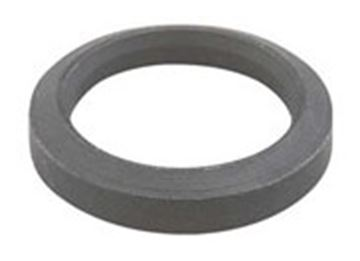 Picture of AR Parts - Crush Washer 308, 5/8-24