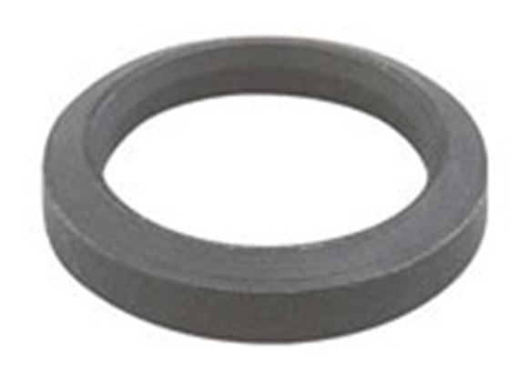 Picture of AR Parts - Crush Washer, 223/5.56, 1/2x28