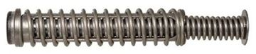 Picture of Glock OEM Factory Parts, Recoil Springs - Recoil Spring Assembly, G19/23/23P/32/38, Gen 4 Models
