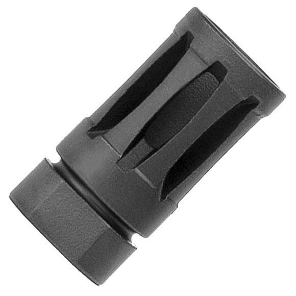 Picture of CACHE FLAME Muzzle Device - A2 Bird Cage Flash Supressor