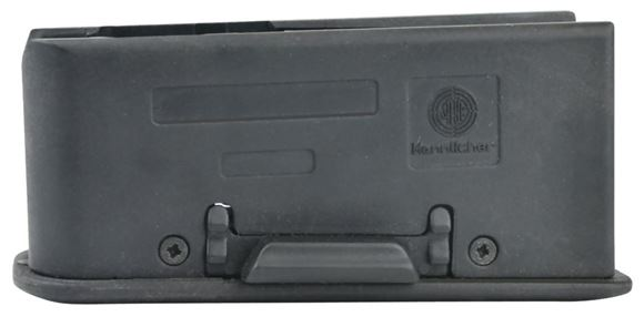 Picture of Steyr Accessories, Magazines - Steyr Pro Hunter, 7mm Rem, 300 Win, 8x68