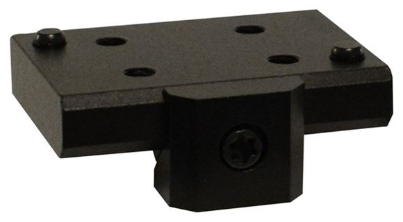 Picture of Leupold Optic Mounts - Deltapoint Pro Cross-Slot Mount
