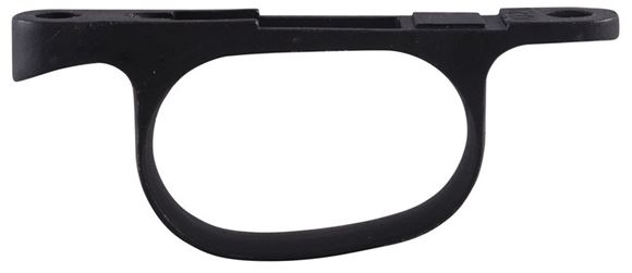 Picture of Savage Arms Parts, Model 110 - Trigger Guard
