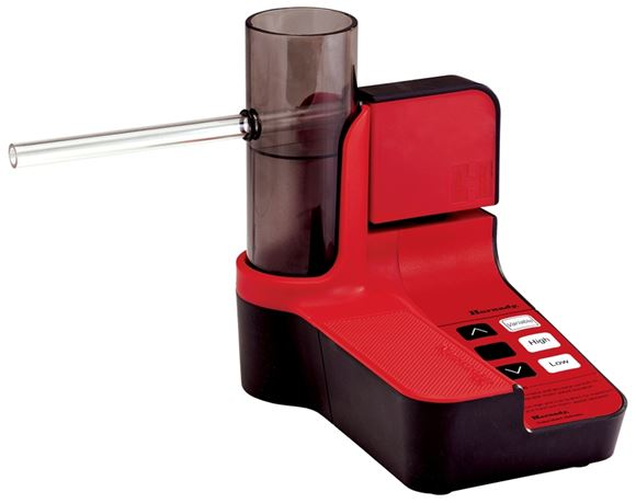 Picture of Hornady Reloading Tools - Vibratory Powder Trickler