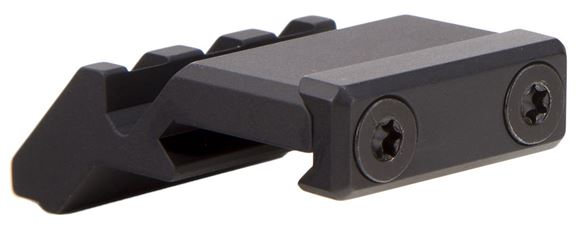 Picture of Trijicon Other, Mounts & Accessories - RMR 45 Degree Rail Offset Adapter w/Key