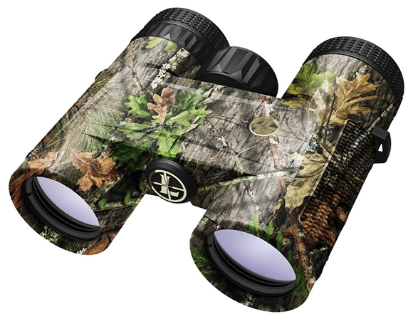 Picture of Leupold Optics, BX-2 Tioga HD Binocular - 8x32mm, Mossy Oak Mountain Country Finish, 100% Waterproof, Roof Prism
