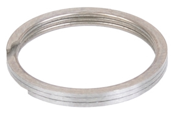 Picture of Brownells Rifle Parts, Bolt Parts, Gas Rings - AR-15/M16 Bolt Gas Rings, 3-Pack