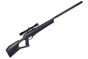 Picture for category Air Guns