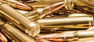 Picture for category Ammunition
