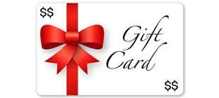 Picture for category Gift Certificate