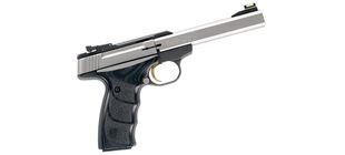 Picture for category Semi Auto Pistols