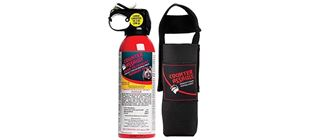 Picture for category Pepper Spray