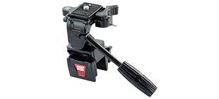 Picture for category Tripod/Spotting Scope Mounts
