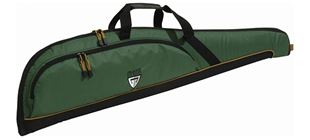 Picture for category Shotgun Cases